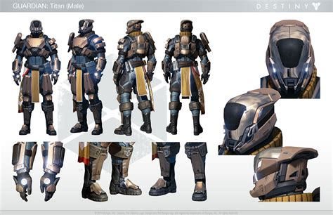 siege ps3 dress up as your favorite guardian with this handy destiny