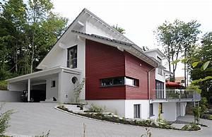 Holzhaus Mülheim Kärlich : design 274 individuell geplantes holzhaus au ergew hnliche architektur architektenhaus ~ Yasmunasinghe.com Haus und Dekorationen