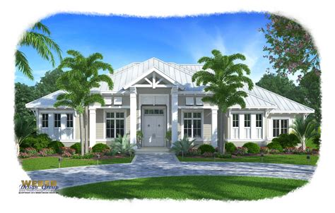 home plan search stock house plans floor plans