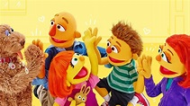 No Matter What   Sesame Street and Autism