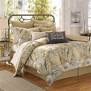 tommy bahamar home bahamian breeze comforter set bed With discount tommy bahama bedding