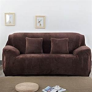 Stoff Für Couch : wohndecken und andere wohntextilien von winomo online kaufen bei m bel garten ~ Markanthonyermac.com Haus und Dekorationen