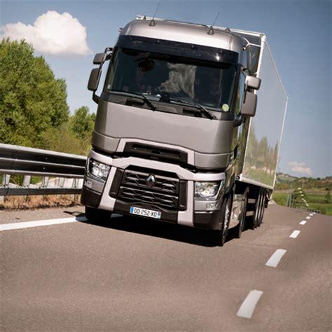 renault trucks 2014 actualit 233 s toutes les news du constructeur renault