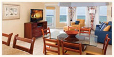 marriott aruba surf club 3 bedroom villa marriott s aruba surf club palm resort amenities