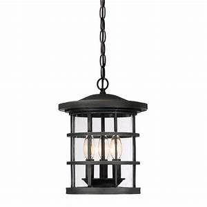 shop quoizel asheville 1225 in dark oil rubbed bronze With outdoor lighting asheville nc