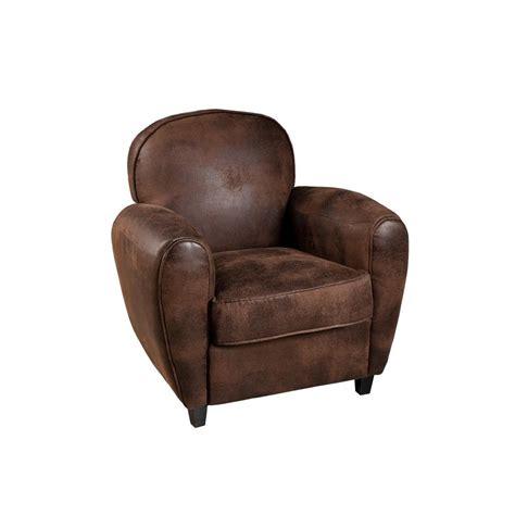 fauteuil de chambre davaus fauteuil de chambre pas cher avec des idées