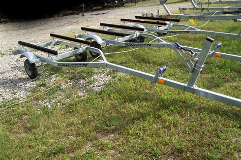 Boat Trailers For Sale On Cape Cod by Pictures For Cape Cod Boat Trailers In Orleans Ma 02653