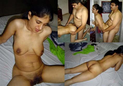 Desi Hot And Spicy Girl Desi Threesome Sucking And Fucking