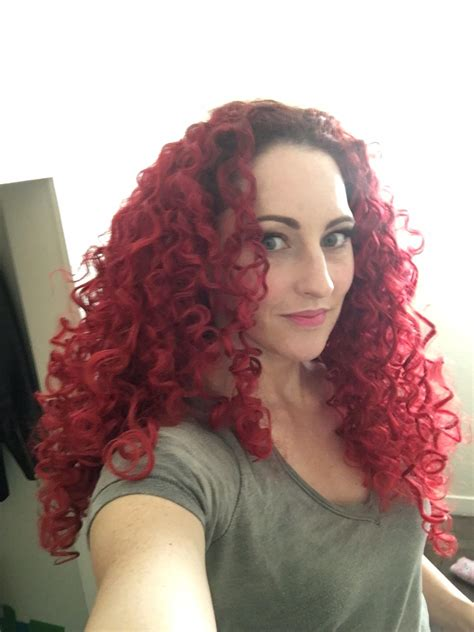 I went as Merida from Brave for Halloween this year. Spent ...