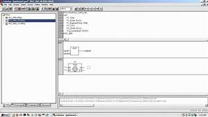 Wago Codesys 2 3 Quick Start Guide Function Block Diagram