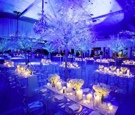 ideas  winter themed wedding  pinterest