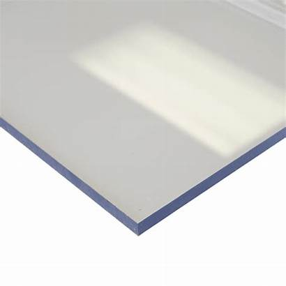 Polycarbonate Sheet Sheets Plastics Nz Industrial Lep