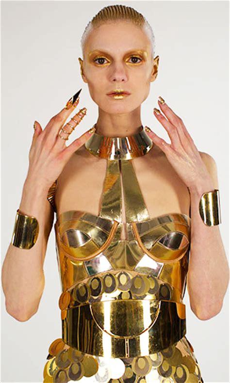pat mcgrath creates star wars inspired makeup  covergirl  max factorspired