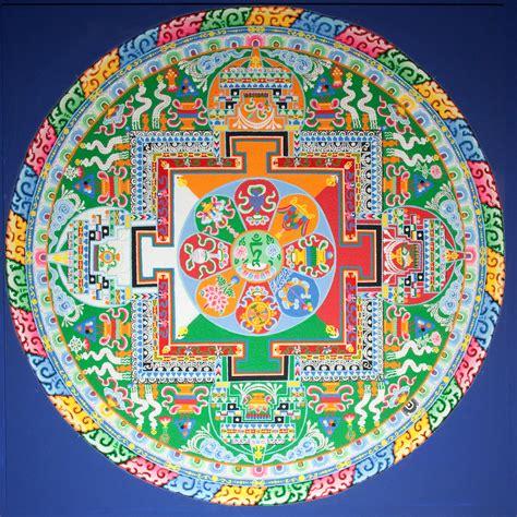 Mandala Images Mandala 2014
