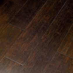 hardwood floors lowes exotic locking bamboo hardwood flooring contemporary bamboo flooring by lowe s