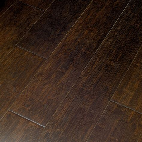 hardwood floors lowes exotic locking bamboo hardwood flooring contemporary bamboo flooring by lowe s