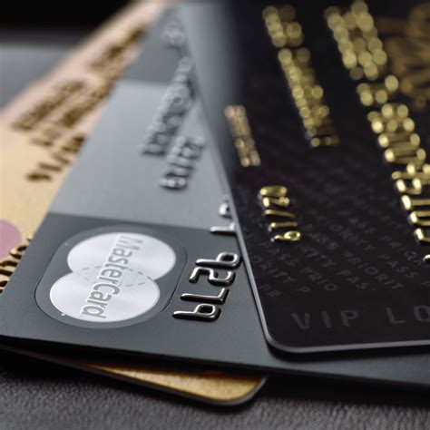 Opt for a credit card that doesn't charge foreign currency conversion fees. Are Premium Credit Cards Worth the Annual Fees? | GreedyRates.ca