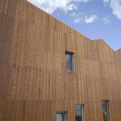 Shiplap Wood Cladding by 8 Best Home External Timber Cladding Images On