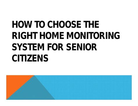 How To Choose The Right Home Monitoring System. Free Web Meeting Software Skymiles Card Delta. Graphic Design Major Description. Social Networking Platform Nea Personal Loan. Quickbooks Data Services Newspaper Web Design. Minnesota Alcohol Treatment Loans For Debts. Million Dollar Liability Insurance. How To Treat Croup Cough Irs Tax Liens Search. Diarrhea In The Morning Sinaloa Middle School