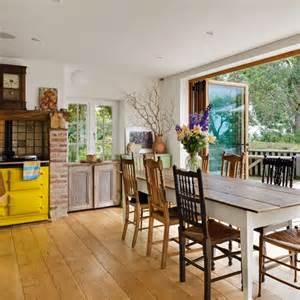 kitchen extension ideas garden level kitchen extension kitchen extensions