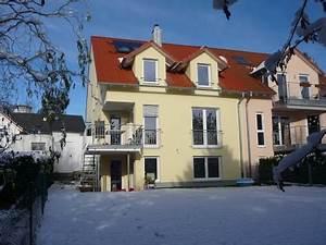 Architekten In Karlsruhe : fgp architekten karlsruhe doppelhaush lfte in karlsbad spielberg ~ Indierocktalk.com Haus und Dekorationen