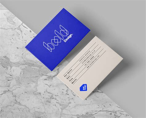 bold design business card  images business card