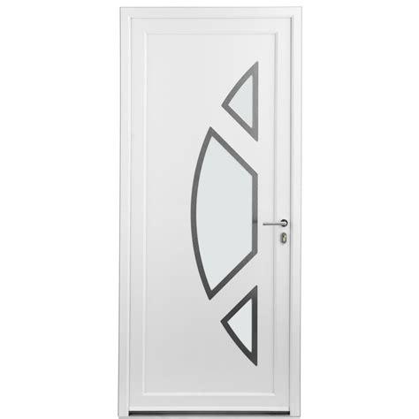 porte d entr 233 e marennes pvc portes