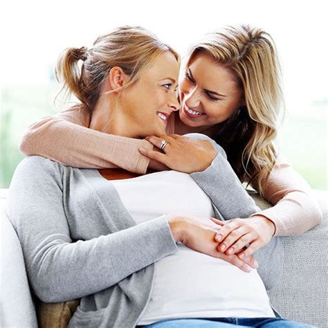 10 things you shouldn t ask a lesbian mom