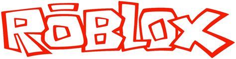 user blogbobbrickroblox wikia logo voting roblox