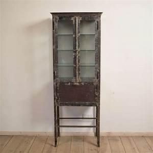 Vitrine Metall Glas : metall vitrine antiquit ten berlin antikm bel antike m bel ~ Whattoseeinmadrid.com Haus und Dekorationen