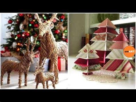 christmas decorating themes office christmas decorating