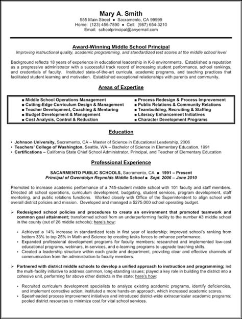 current resume templates resume templates 2017