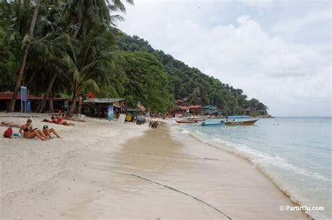 coral bay chalet perhentian 28 images bubu resort pulau perhentian island terengganu