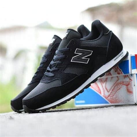 sepatu kets new balance classic grade original sknb1003