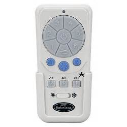harbor breeze ceiling fan remote battery winda 7 furniture