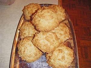 Kokos Kekse Rezept : haferflocken kokos kekse von betty0406 ~ Watch28wear.com Haus und Dekorationen