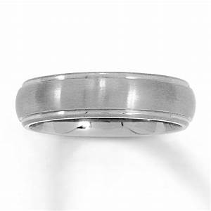 kay jewelry mens wedding bands style guru fashion With kays mens wedding rings