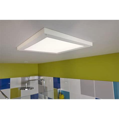 eclairage cuisine plafond eclairage cuisine plafond 91 produits votre slection