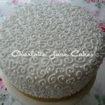 celebration cakes charlotte jane cakes
