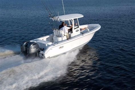 Sea Hunt Gamefish 25 Boats For Sale by 2018 Sea Hunt Gamefish 25 Power Boat For Sale Www