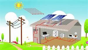 Strom Heizung Kaufen : photovoltaik neue heizung kaufen ~ Frokenaadalensverden.com Haus und Dekorationen
