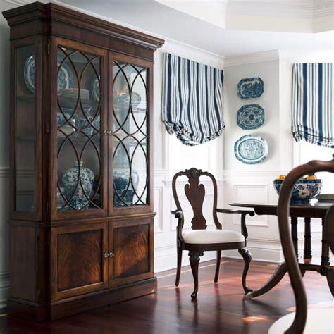 ethan allen dining room furniture download foto gambar
