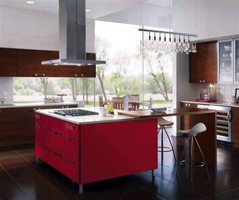 rustic kitchen cupboard hardware cabinet styles inspiration gallery kitchen craft