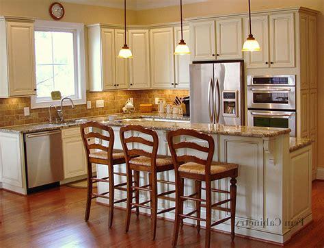 best traditional kitchen designs best traditional kitchen designs australia also 4608