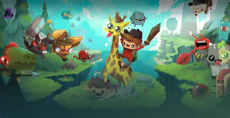adventure pals review  couple hours  fun