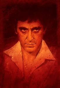 Scarface In 2020