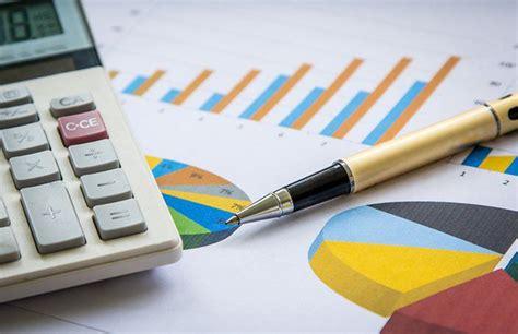 top  natural resources mutual funds fschx