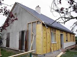 Isolation Extérieure Bardage Prix : range bois exterieur ~ Premium-room.com Idées de Décoration
