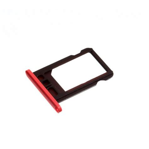 5c sim tray iphone 5c sim card tray replacement pink