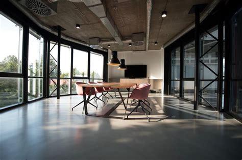 So Errechnen Sie Das Architektenhonorar by Nebenkosten Bei Der Berechnung Des Architektenhonorars